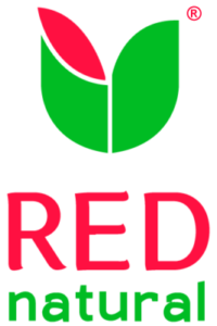 RED_natural_r